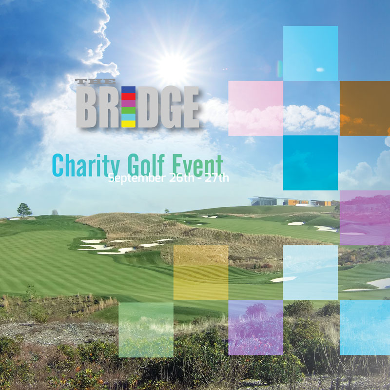 The Bridge Golf Foundation